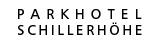 Parkhotel Schillerhöhe